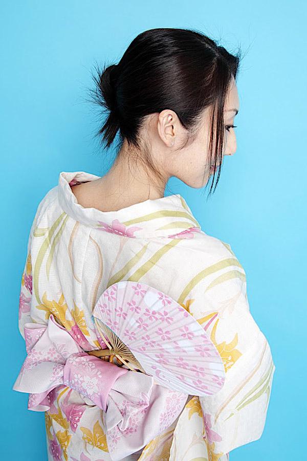 【フェチ系微エロ画像】ただの首筋のはずが…理由は不明でも兎に角イヤらしく見える女のうなじwww 18