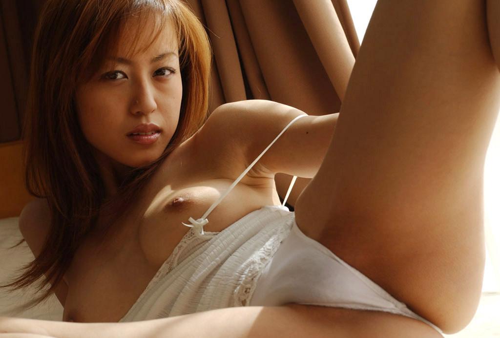 【悲惨】これが伝説の女優・及川奈央の現在wwwwwwwwwwwww
