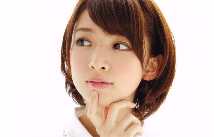 【美少女微エロ画像】最っ高に可愛い女の子の顔だけで妄想とか余裕ですよねwww