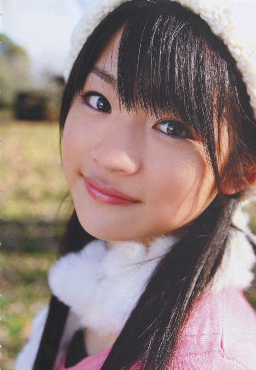 【美少女微エロ画像】最っ高に可愛い女の子の顔だけで妄想とか余裕ですよねwww 01