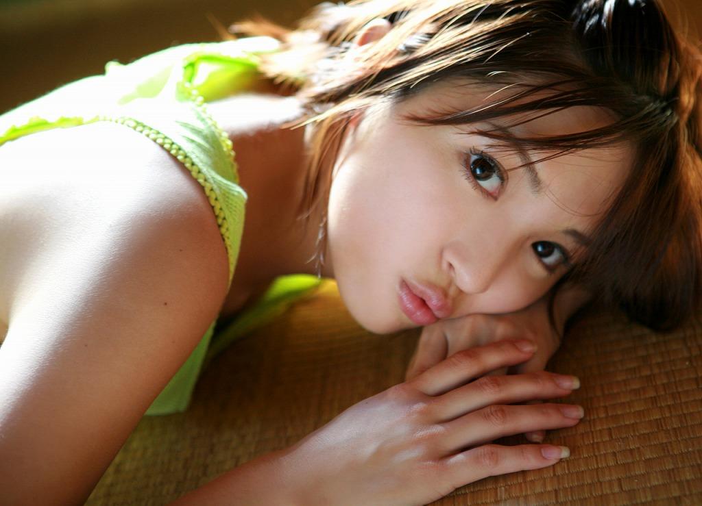 【美少女微エロ画像】最っ高に可愛い女の子の顔だけで妄想とか余裕ですよねwww 04