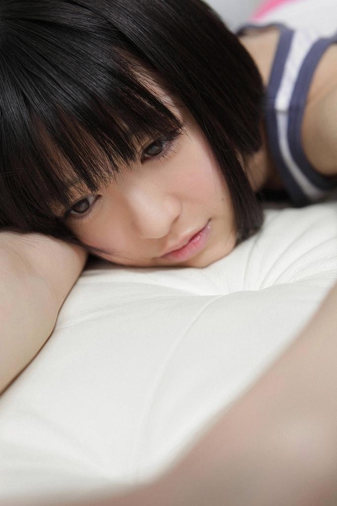 【美少女微エロ画像】最っ高に可愛い女の子の顔だけで妄想とか余裕ですよねwww 05