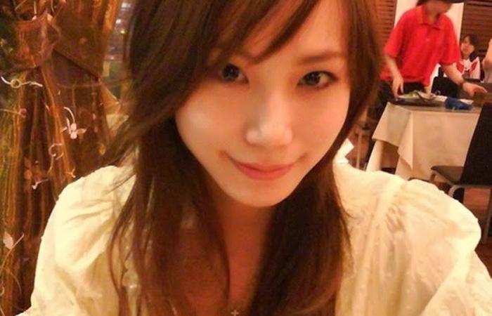 【アジア美女エロ画像】畜生彼氏め…流出した台湾美女のイチャコラが抜けるけど殺意レベルwww