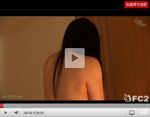 お風呂はもちろん、家の中では常に全裸な4人のお姉さん達とのルームシェア生活 03