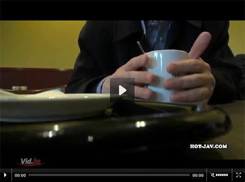【盗撮】地味だけど脱いだらHカップはありそうな大学講師の不倫現場 03