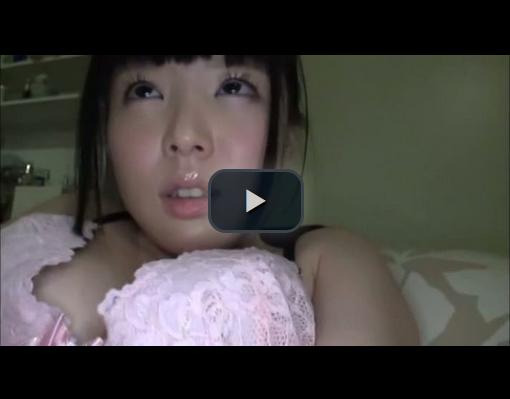 【個人撮影】「NOと言えない日本人」なのにオッパイは外人並みだったソーイングスクールの講師 03