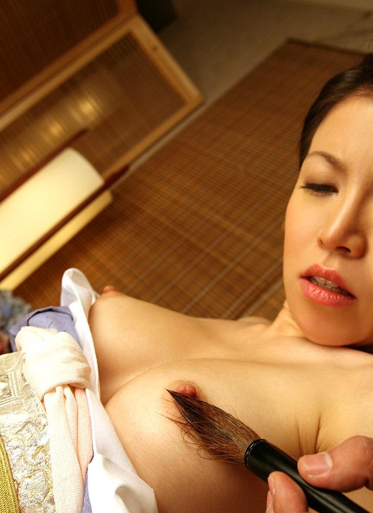 【※ピクチン注意】女 性 を 責 め る の に 意 外 と 有 能 な 道 具 が コ レwwwwwwwwwwwwwwwww(画像あり) 02