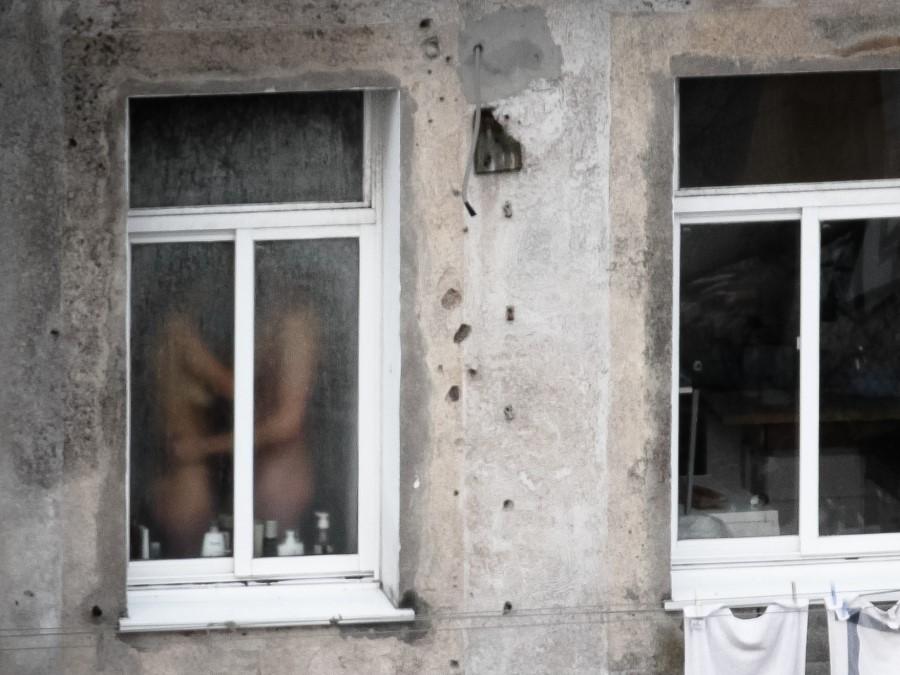 「世界の窓から」美女たちの盗撮された画像がエロ杉。(画像18枚) 02