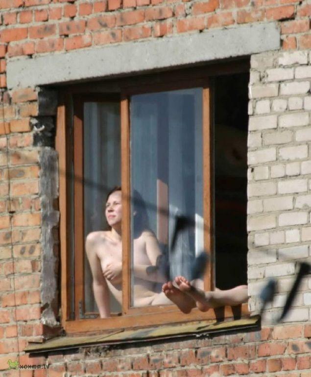 「世界の窓から」美女たちの盗撮された画像がエロ杉。(画像18枚) 03
