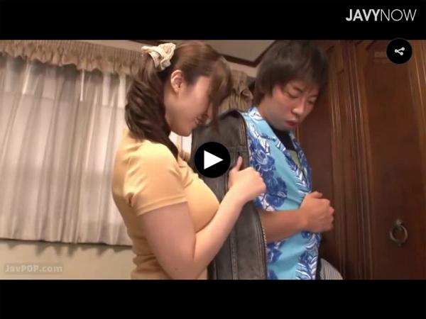 新婚美少女妻のゆいののセックスライフ 03