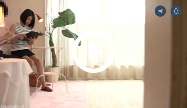 【隠し撮り】巨乳で優しい姉が童貞の弟を筆おろししてしまう一部始終をモニタリングw 03